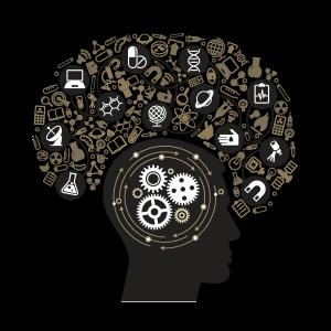brain-paradigm-300x300